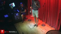 Best Karaoke Ever - Total Eclipse of the Heart - Bonnie Tyler
