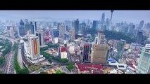 Iru Mugan - Official Trailer _ Vikram _ Nayanthara _ Anand Shankar _ Harris Jayaraj