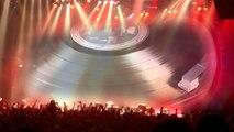 DJ Khaled - Destroy You (Feat Twista & Bone Thugs N Harmony)