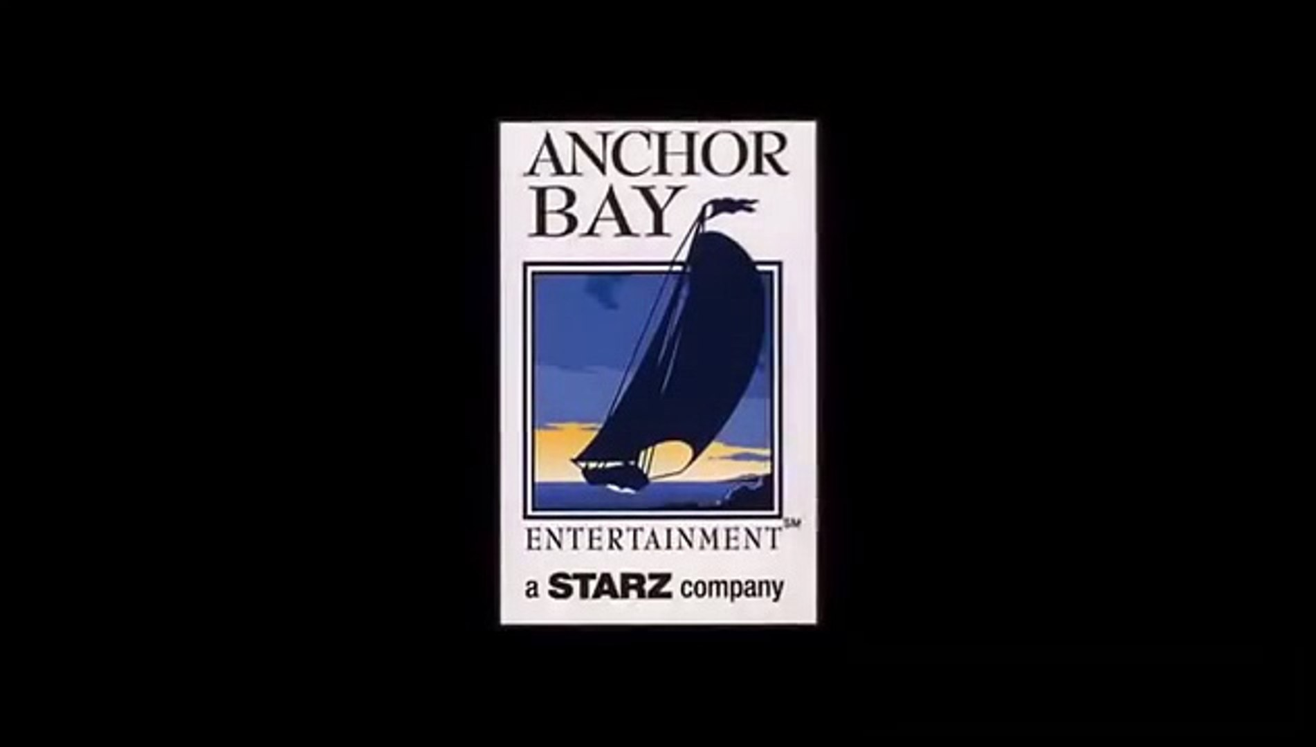 Anchor Bay Entertainment/GlenEcho Entertainment/ Code Entertainment (2006)