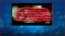 American Gangster Season 3 Episode 7 Jamaican Shower Posse