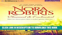 [PDF] Charmed   Enchanted: Charmed, Enchanted (Donovan Legacy Series) Popular Colection