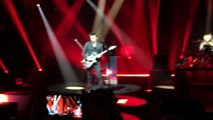 Muse - Fury, Montreux Jazz Festival, 07/02/2016