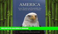 READ  America - Alzheimer s / Dementia / Memory Loss Activity Book for Patients and Caregivers