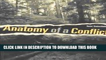 [PDF] Anatomy of a Conflict: Identity, Knowledge, and Emotion in Old-Growth Forests Full Colection