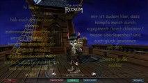 champions of regnum - nookie (jäger/hunter) - milchreis' 15 min ruhm