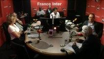 """Jean-Pierre Chevènement : """"Je ne suis pas le président de l'Islam de France"""" (Interactiv')"""