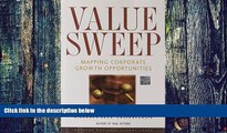 Big Deals  Value Sweep: Mapping Growth Opportunities Across Assets  Best Seller Books Most Wanted