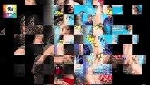 Kuch Kuch Locha Hai - Sunny Leone Hot Stripping Scene - The Bollywood