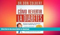 READ  Cómo revertir la diabetes: Descubra los métodos naturales para controlar la diabetes tipo