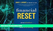 Big Deals  Financial Reset: How Your Mindset About Money Affects Your Financial Well-Being  Best