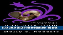 [PDF] Bad Boy Dom: A Club El Diablo Novel (Bad Boys of Rock) (Volume 1) Popular Collection