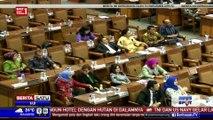 DPR Dorong Pemerintah Temukan Alternatif Lain Genjot Pajak