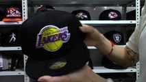Mens Snapback Hats and Baseball Caps Online Cheap NFL and NBA Snapbacks Wholesale from China