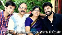 Malayalam TV Anchors With Family PART 1 Famous TV Anchors