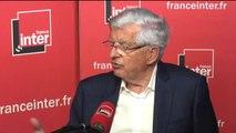 """Jean-Pierre Chevènement : """"Il faut des principes communs qui permettent aux différences de s'épanouir"""""""