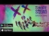 Suicide Squad Special Ops Android Stream