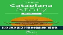 [PDF] Algarve - Cataplana Story (Algarve Stories) Popular Colection