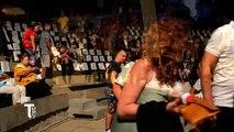 Festival du Rire : Anthony Kavanagh cartonne à Hammamet