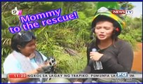 Good News Kasama si Vicky Morales  -  August 30 2016 Part 5