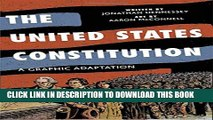 [PDF] The United States Constitution: A Graphic Adaptation Full Online