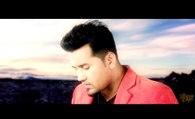Bekarar - Abrar-Ul-Haq  ft Farhan NTF - Official Video