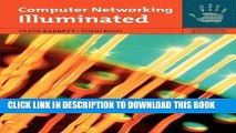 [PDF] Computer Networking Illuminated (Jones and Bartlett Illuminated) Full Online