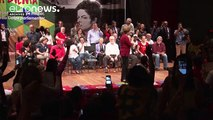Brasile: Dilma Rousseff si difende in Senato, si va verso il voto finale