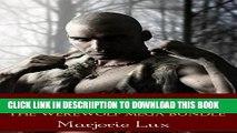 [PDF] The Alpha s Mate: The Werewolf Mega Bundle Exclusive Full Ebook