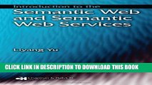Collection Book Introduction to the Semantic  Web and Semantic Web Services