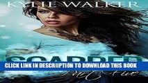 [New] SCARRED - Part 5 (The SCARRED Series - Book 5) Exclusive Full Ebook