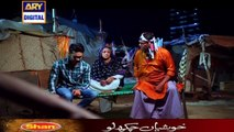 Watch Saheliyaan Episode 29 on Ary Digital in High Quality 29th August 2016