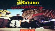 Bone Thugs-N-Harmony (Feat. Eazy-E) Foe Tha Love Of $