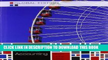[PDF] Financial Accounting. Robert Libby, Patricia A. Libby, Daniel G. Short Full Collection