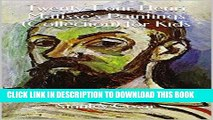 [PDF] Twenty-Four Henri Matisse s Paintings (Collection) for Kids Popular Colection