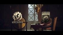 Un trailer pour le nouveau DLC d'Europa Universalis IV