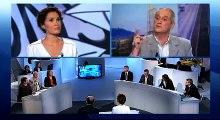 Gérard Onesta  est élu Conseiller régional en 2016 pour la Région Occitanie Pyrénnées Méditerranée