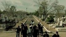Banda Los Recoditos - Mi Ultimo Deseo