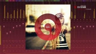 Hip Hop beat Trap Electronic Instrumental 2016 by OA beats