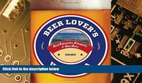 Must Have PDF  Beer Lover s Virginia: Best Breweries, Brewpubs   Beer Bars (Beer Lovers Series)