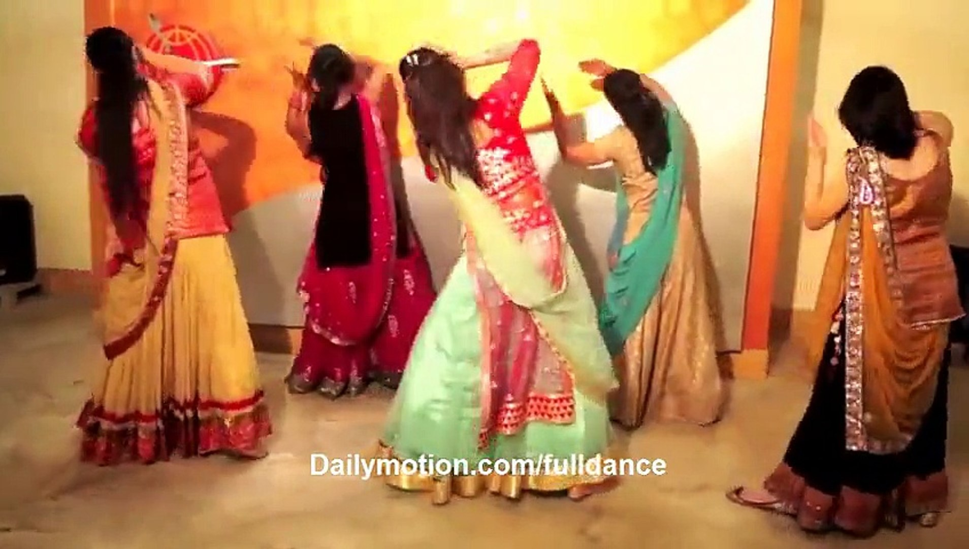 Girl Beautiful Mehndi Dance on Prem Ratan Song 2016 RepostLike 02:17 Girl Beautiful Mehndi Dance on