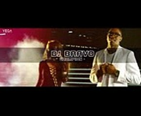Dwayne DJ Bravo - Champion (Official Song)_mpeg4