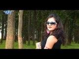 अब ता डर लागेला - Bhojpuri Hot Song 2015 | Humar Sali Lahanga Wali | Sonu Sagar