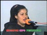 Nan Chi Me Rashi Ukhkaly Ashna - Gulzar Alam And Rabiya Tabbasum And Shehnaz