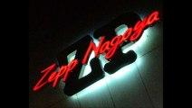 Syncopation - シンコペーション - Zepp Nagoya White Mass II