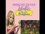 The Sims Free Play My Casa Barbie.Sky Game TV