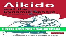 [PDF] Aikido and the Dynamic Sphere: An Illustrated Introduction Full Online
