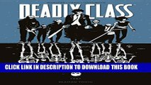 [PDF] Reagan Youth (Deadly Class) Popular Online