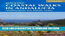 [PDF] Coastal Walks in Andalucia: The Best Hiking Trails Close to Andalucia s Mediterranean and