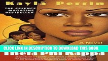 How to Pronounce Phi Theta Kappa - video dailymotion
